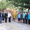 ประมวลภาพกิจกรรมการประเมินโรงเรียนพระราชทาน ระดับเขตพื้นที่การศึกษา