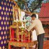 กิจกรรมวันคล้ายวันพระราชสมภพ พระบาทสมเด็จพระบรมชนกาธิเบศร มหาภูมิพลอดุลยเดชมหาราช บรมนาถบพิตร วันชาติไทย และวันพ่อแห่งชาติ